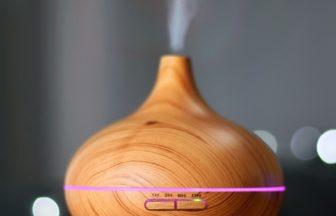 加湿器イメージ画像